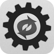 图像转换 ConvertIt For Mac