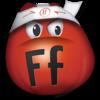 加速CPU FlareFighter for Mac