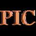 Pneumatic Image Converter