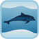 Dolphin Cove Icon