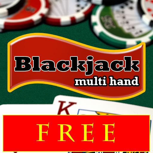 BlackJack MH FREE + BlackJack Pass