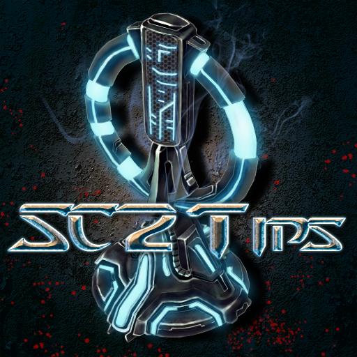 SC2 Tips