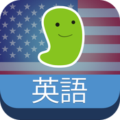 學英語 - MindSnacks icon