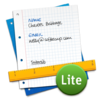 Web Form Builder Lite