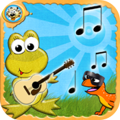 TigerTunes icon