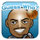 Guess Who ? - Basketball