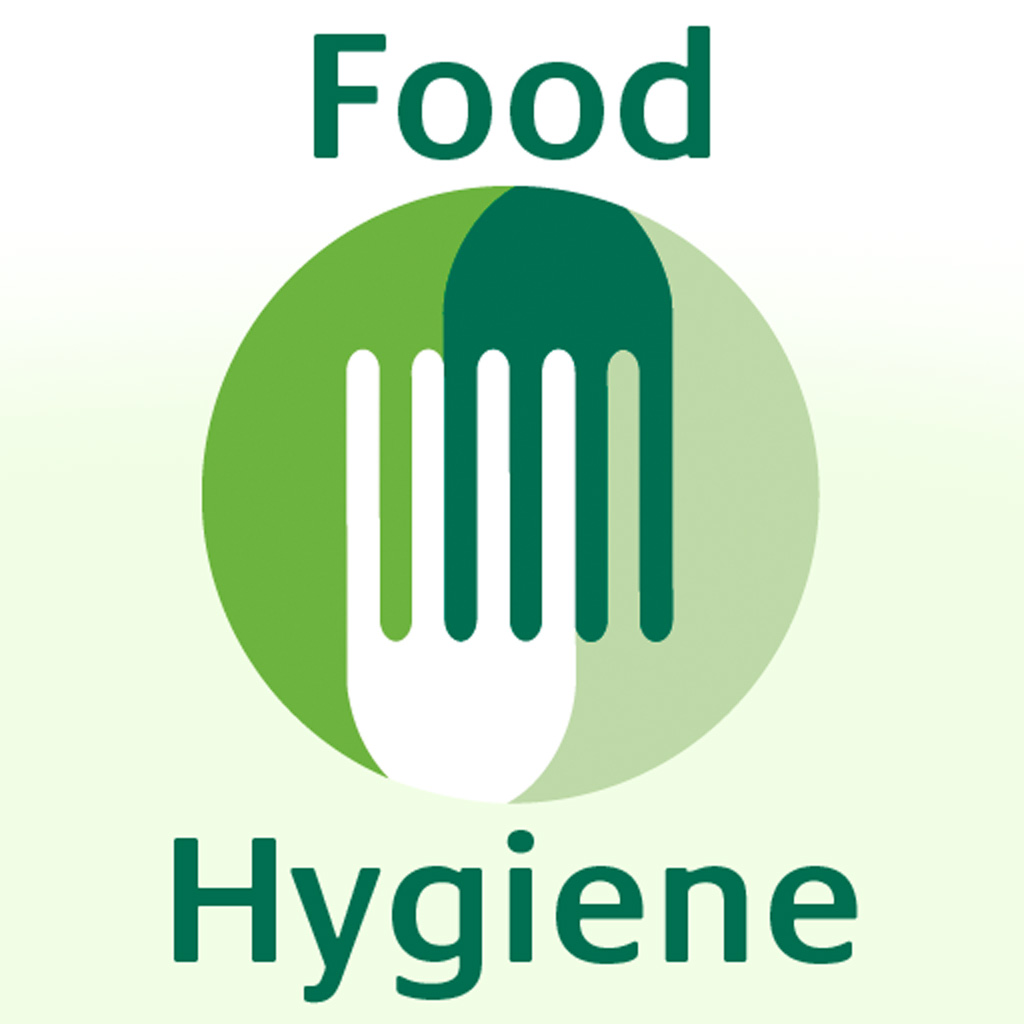 hygiene and food Management should serve as role models for good work habits and acceptable hygienic practices.