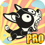 Flying Doggy PRO icon