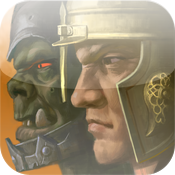 Palm Kingdoms 2 icon