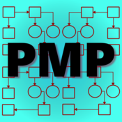 PMConcepts: Project Management Training