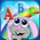 ABC Song – All In one educational activity center and interactive sing along HD