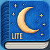 icon for Who Stole The Moon? - free version - Interactive e-book for children