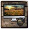 Wallpapers Art HD for mac