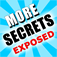 Secrets Exposed - More Shortcuts, Tips and Tricks!