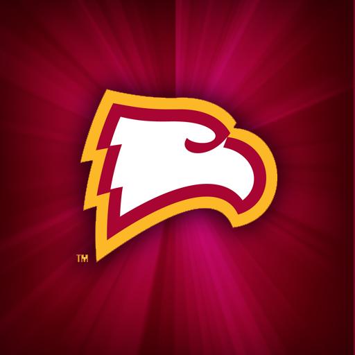 Winthrop Eagles | Basketball Scores