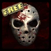 杰森大战僵尸 - 免费版 Jason vs Zombies - Free