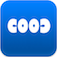 Cool text keyboard for SMS,FACEBOOK,EMAIL!!!