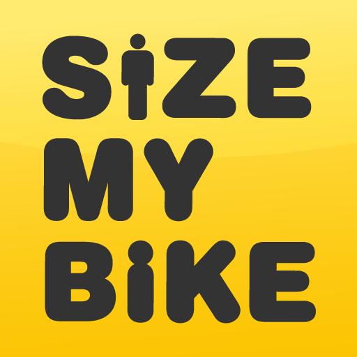 Image de « SizeMyBike »