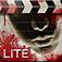 心霊番組風動画メーカー Lite