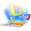 Wondershare Software Co., Ltd - PDF Converter Free artwork