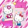 Hello Kitty Wallpapers and Backgrounds
