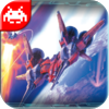 RayForce by TAITO Corporation icon