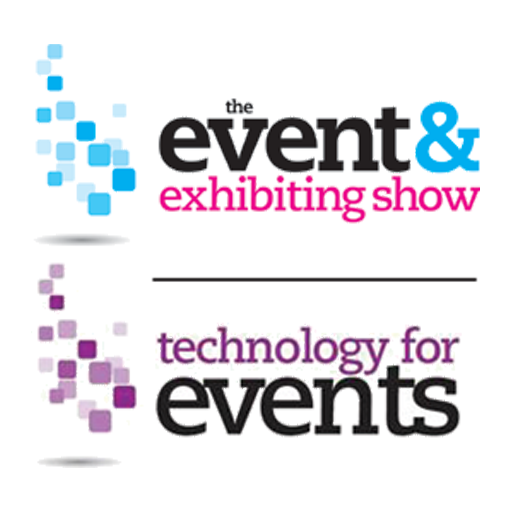 The Event & Exhibiting Show | Technology For Events 2011