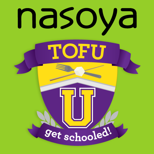 Nasoya - All Things Tofu