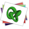 Model2Icon for mac