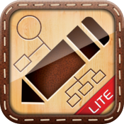 Grafio Lite for iPhone icon