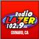 Radiolazer 102.9 FM