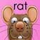 icon for Rat