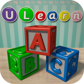 ULearn ABC icon