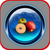 Fruit-Tris icon