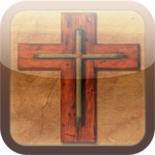 Christian Alarm Clock icon