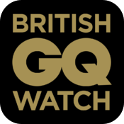 GQ Watch 2013 icon