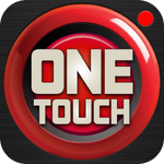 OneTouch Video - Video - iPhone - By CnC