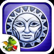 Atlantis Quest (Premium) [MAC][Limited Free]