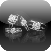 Jewelry Collection icon