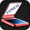 SmartScan Express - Fast Pocket Scanner -Business- Productivity- By AMAXim