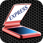 SmartScan Express - FastPocket Scanner -Business- Productivity- By AMAXim