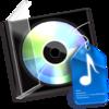 Tagalicious iTunes歌曲信息搜索工具 for Mac