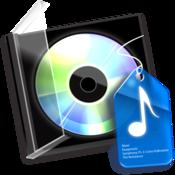 Tagalicious iTunes歌曲信息搜索工具