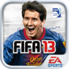 FIFA 13 by EA SPORTS – Electronic Arts