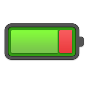 Battery Guard icon
