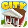 City Story™ for iPhone