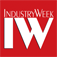 IndustryWeek Magazine: manufacturing news, insights, best practices