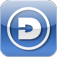 Dig App