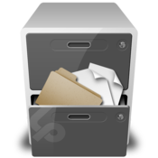 Desktop Tidy icon