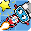 Gravity Lab! by Mobile Snap, LLC icon